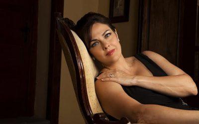 YOLANDA AUYANET Y BRUNO APREA. Taller sobre La Traviata de Verdi 7-13 juLio 2014