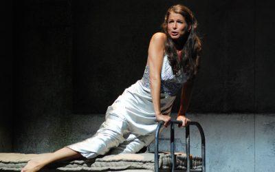 NICOLA BELLER CARBONE. Opera Gestaltung