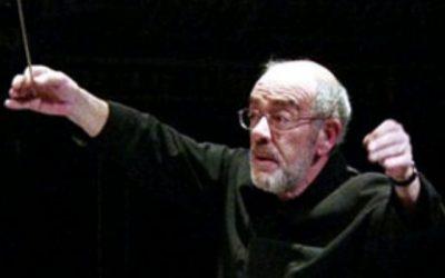 MIGUEL ROA. Interpretación y repertorio de zarzuela