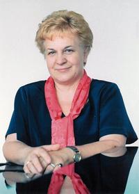 ENZA FERRARI